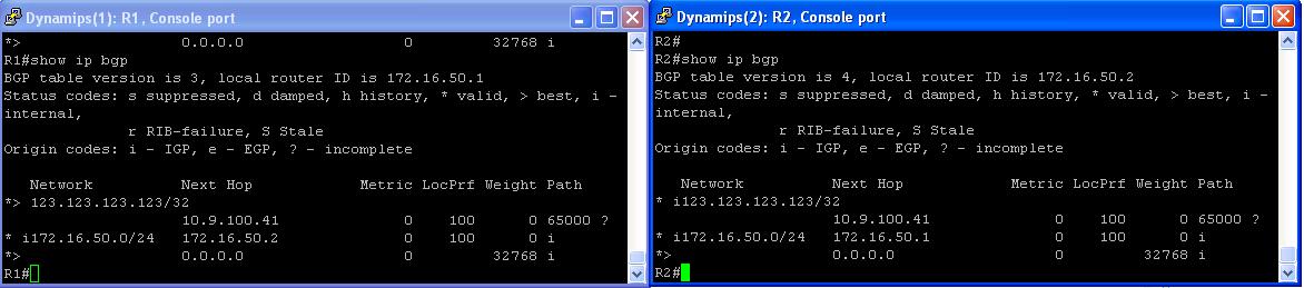 BGP-Next-hop-self-3.PNG
