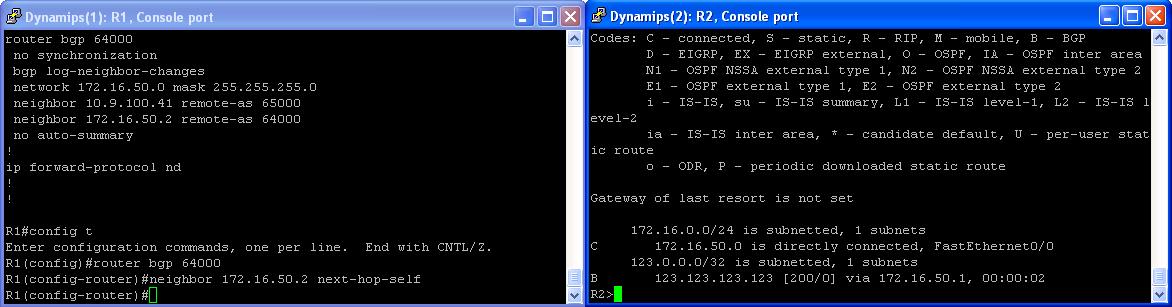BGP-Next-hop-self-5.PNG